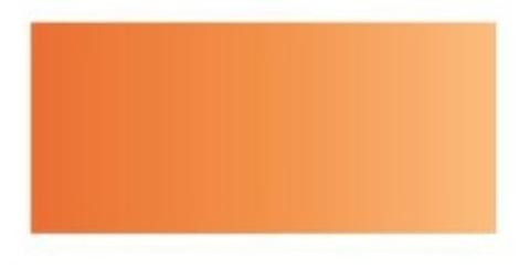 Краска акварельная ShinHanArt PWC Extra Fine 537 (C) желто-оранжевый кадмий, 15 мл