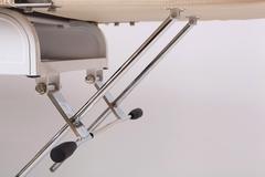 Косметологическое кресло SD-3668 гидравлика