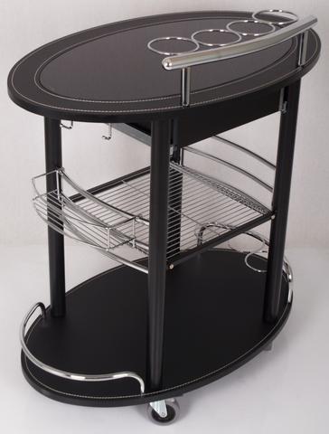 Столик сервировочный 4981