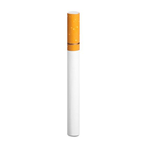Гильзы для набивки сигарет Tubes CARTEL 200