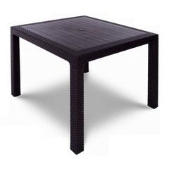 Стол обеденный Yalta Kvatro