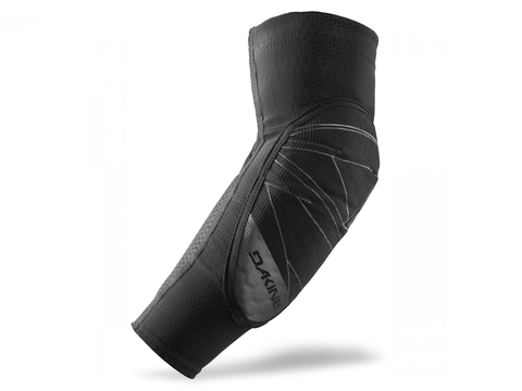 Налокотники Dakine SLAYER elbow pad