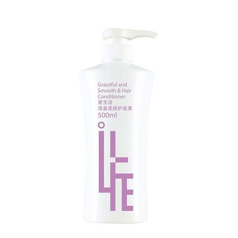 Бальзам для волос I life 500 ml