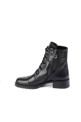 Ботинки Eliza di Venezia  модель 10101