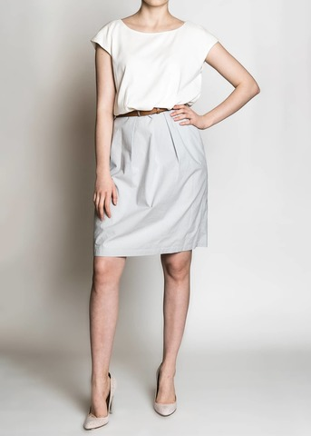 <p>Платье</p> FABIANA FILIPPI
