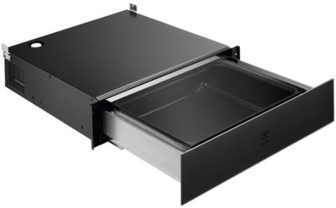 Вакуумный упаковщик Electrolux KBV4T