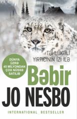 Bəbir