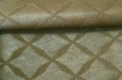 Искусственная кожа Almaz (Алмаз) 340