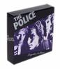 Комплект / The Police (5 Mini LP CD + Box)