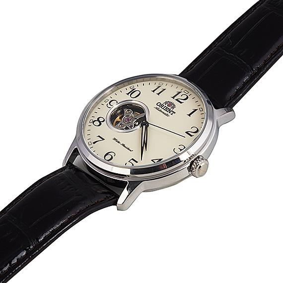 Часы наручные Orient RA-AG0010S10B