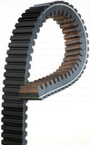 Ремень вариатора GATES G-FORCE 43G4533  1181 мм х 37 мм  (3211122)