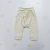 Штанишки-ползунки для малыша