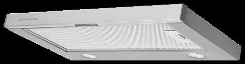 Вытяжка Kuppersberg SLIMLUX IV 60 X