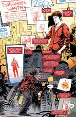 Marvel Knights Spider-Man: Fight Night