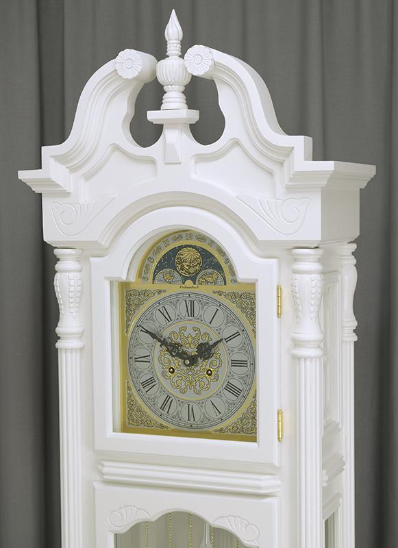 Напольные часы Columbus CL-9221M