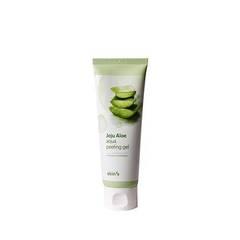 Пилинг  Гель skin79 Jeju Aloe Aqua Peeling Gel 100ml