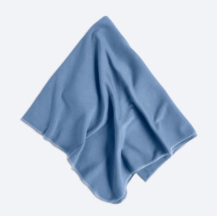 ПЕЛЕНКА BLUE SHADOW