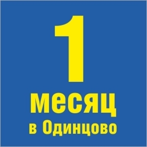 https://static-sl.insales.ru/images/products/1/2558/102894078/site_orange_sekcii_new4.jpg