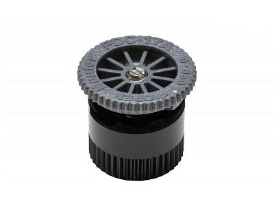 Сопло автополива HUNTER A17 веерное, регул. 0-360гр. (4.6-5.8м)
