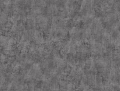 Велюр Titanium (Титаниум) 995