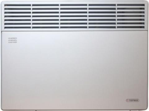 ТЕРМИЯ настен. ЭВНА-0,5 кВт С2 М (МБШ)