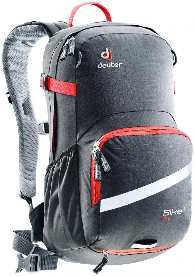 Велорюкзаки Велорюкзак Deuter Bike I 14 686xauto-8653-BikeI14-4906-17.jpg