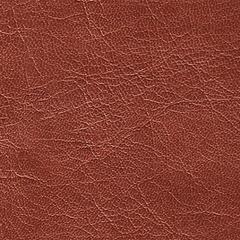 Искусственная кожа Fiore bronze (Фиор бронз)