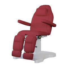 Педикюрное кресло Шарм, 1 мотор регулировка высоты