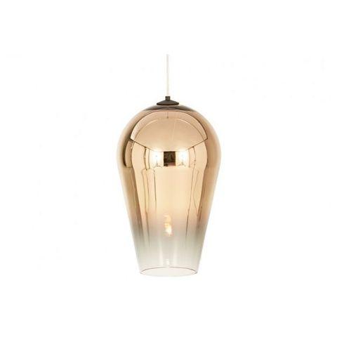 Подвесной светильник LOFT IT LOFT2021-A