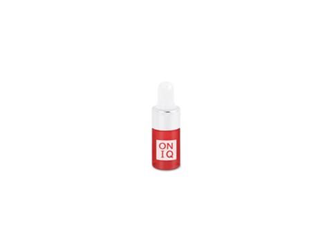 OCC-057 Масло для кутикулы с ароматом клубники OCC-057, 3 мл
