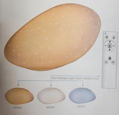 описание Stone 70W