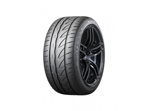 Bridgestone Potenza Adrenalin RE002 R18 245/45 100W