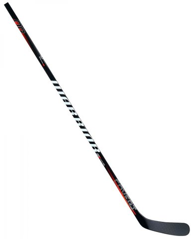 Клюшка WARRIOR QRE PRO TEAM GRIP W28 GALLAGHER 63 INT L