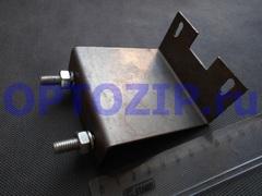 ZAA283WAR5 (01202)