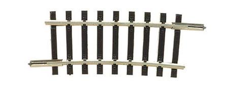 R 24: Радиусный рельс - R353 мм/7,5°