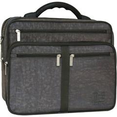 Мужская сумка Bagland Mr.Green 16 л. 327 хаки (0025270)