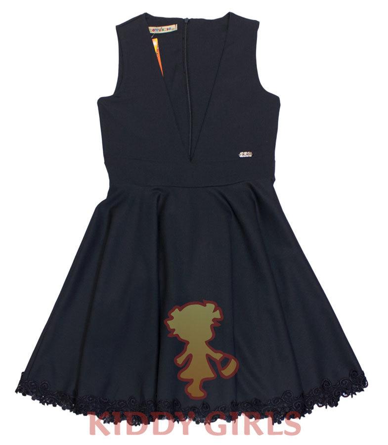 Сарафан Shool V-Fashion 345010