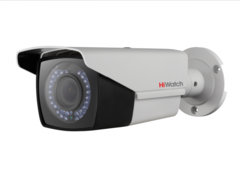 Видеокамера HiWatch DS-206P