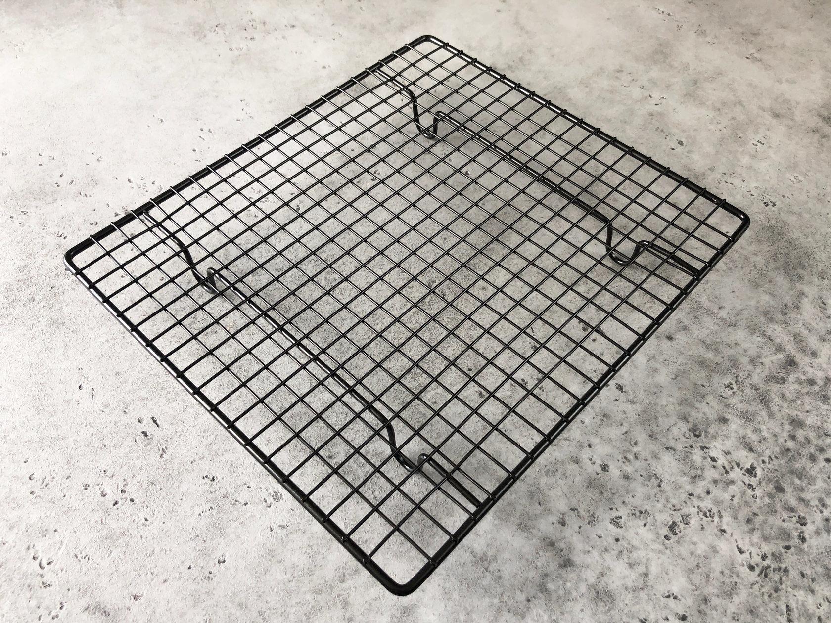 Решетка 26х23х3 см
