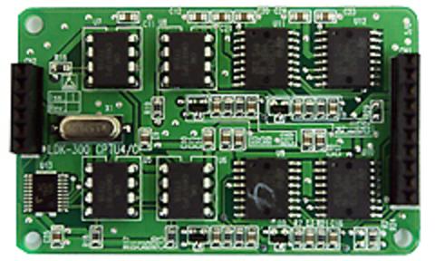 D300-CPTUC
