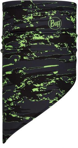 Шарф-труба сноубордическая Buff Bandana Tech Fleece W-Camo Multi фото 1