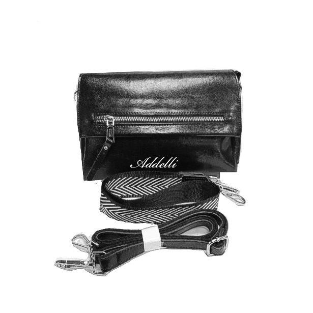 Женская сумка 67-5061