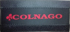 Защита пера Colnago