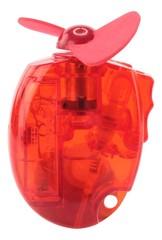 Вентилятор с функцией раcпыления HyCell