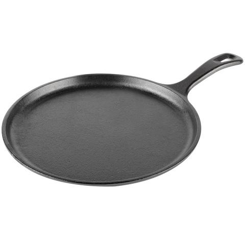 Сковородка круглая блинная, артикул L9OG3