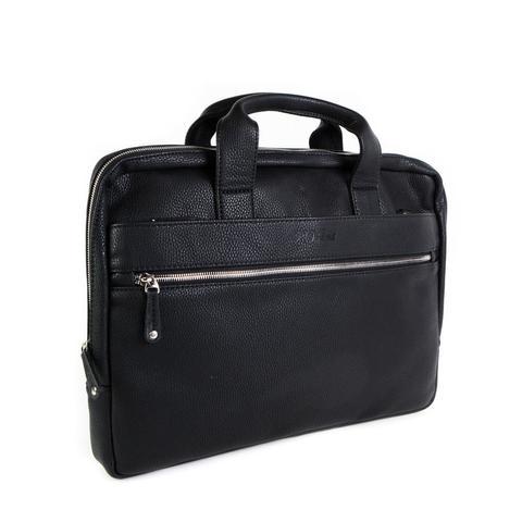 Бизнес-сумка мужская 43х30х5 Paulo Valenti TK-A51
