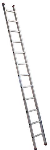 Приставная лестница SIBILO 12 ступ