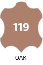 Tarrago Краситель COLOR DYE, стекло, 25мл. (oak) 119.jpg
