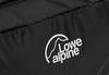 Картинка сумка для бега Lowe Alpine fjell 4 Black - 3