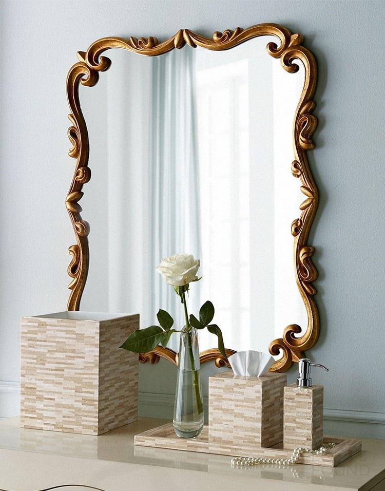 Зеркало Liou